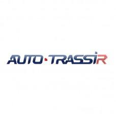 Распознавания автономеров AutoTRASSIR-30